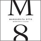 Margherita Otto